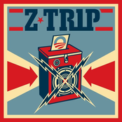 Z-Trip: Party for Change