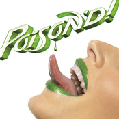 Poison - Squeeze Box