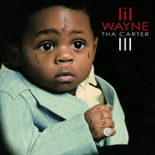 Tha Carter III (Int'l Deluxe REVISED)