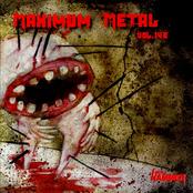 Maximum Metal Vol. 148