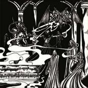 Ravencult / Thou Art Lord