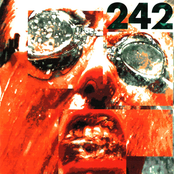 Front 242: TYRANNY >FOR YOU<