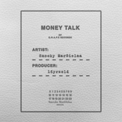 Money Talk - Single