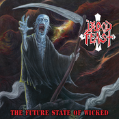 Blood Feast: The Future State Of Wicked