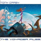 The Voyager Files