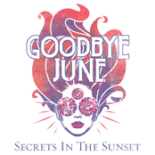 Secrets in the Sunset - EP