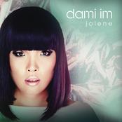 Jolene (Acoustic) - Single