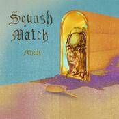 Squashmatch - Single