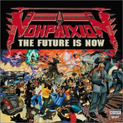 The Future Is Now (Instrumentals)