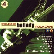 Polskie Ballady Rockowe 4