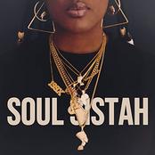 Soul Sistah