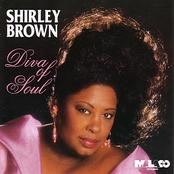 Shirley Brown: Diva of Soul