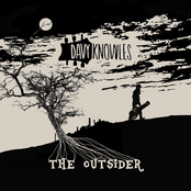 Davy Knowles: The Outsider