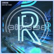 Conrank: Drum in Time (TC Remix)