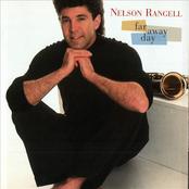 Nelson Rangell: Far Away Day