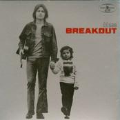 Bluesbreakout 1971 - 1972