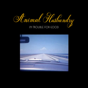In Trouble for Good - Single