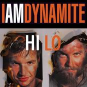 Hi Lo