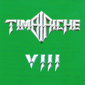Timbiriche VIII
