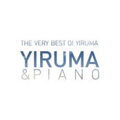 The Very Best Of Yiruma: Yiruma & Piano