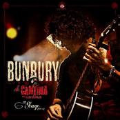 De Cantina en Cantina. On Stage 2011-12