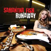 Samantha Fish: Runaway