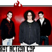 2009 EP