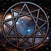 Blackened Death Metal Anthology Part II