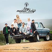 Sing meinen Song - Das Tauschkonzert, Vol. 7
