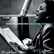 Dinah Washington Sings the Blues