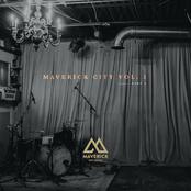 Maverick City Music: Maverick City, Vol. 3 Pt. 2