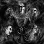 Celestial Bloodshed/Urfaust Split