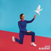 Alright - Single