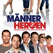 Männerherzen (Original Motion Picture Soundtrack)