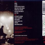 February (disc 2)