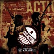 Take Action! Volume 7