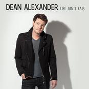 Dean Alexander: Life Ain't Fair