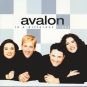Avalon: In A Different Light