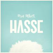 Hasse: Disco Dancer - Single