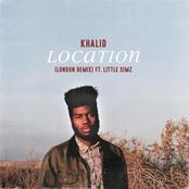 Location (London Remix)