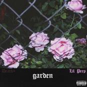 Death Plus: Garden