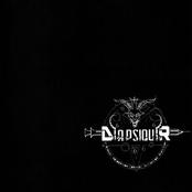 Pacta Daemonarium - Crasse