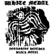 Yorkshire Heathen Black Metal
