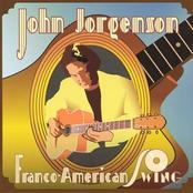 John Jorgenson: Franco-American Swing