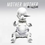 No Culture (Deluxe)