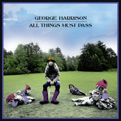 All Things Must Pass (disc 1)