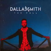 Dallas Smith: The Fall