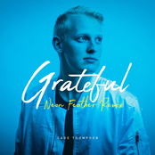 Cade Thompson: Grateful (Neon Feather Remix)