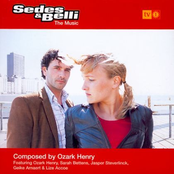 Sedes & Belli: The Music