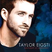 Taylor Eigsti: Daylight at Midnight